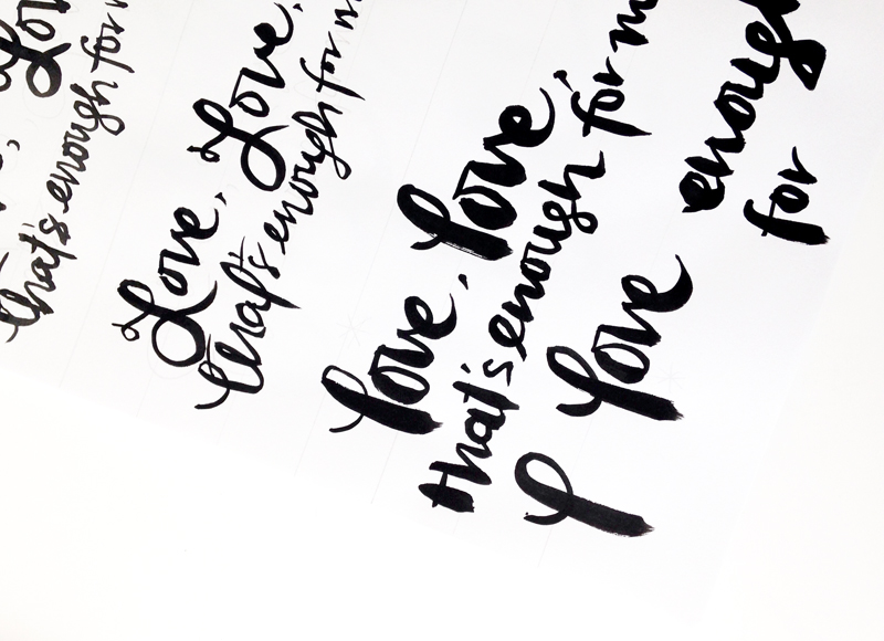 if-its-love-lettering-01