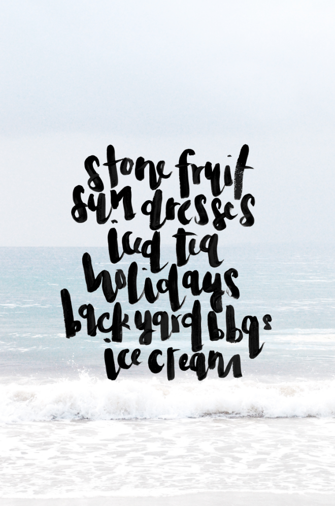 52-hand-lettered-project-02