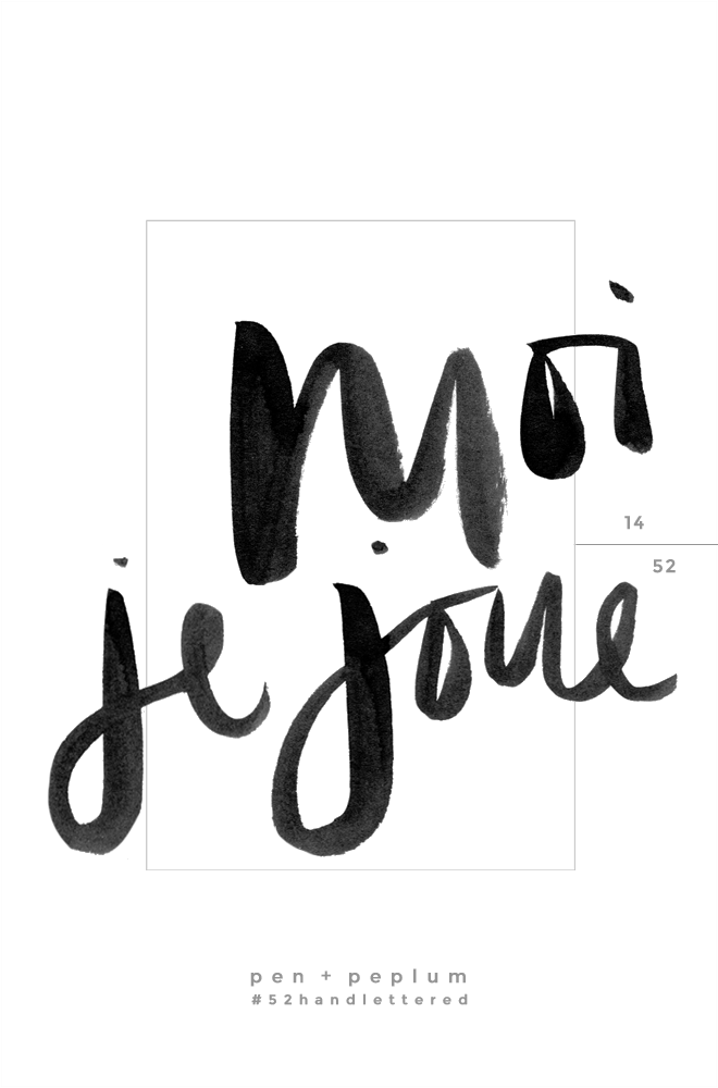 52-hand-lettered-project-14