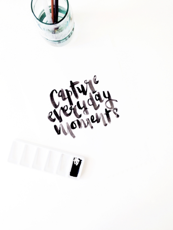 52-hand-lettered-03.png
