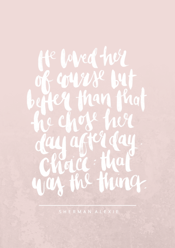52-hand-lettered-06.png