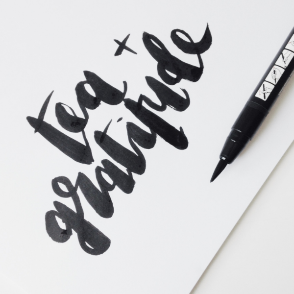 52-hand-lettered-07.png