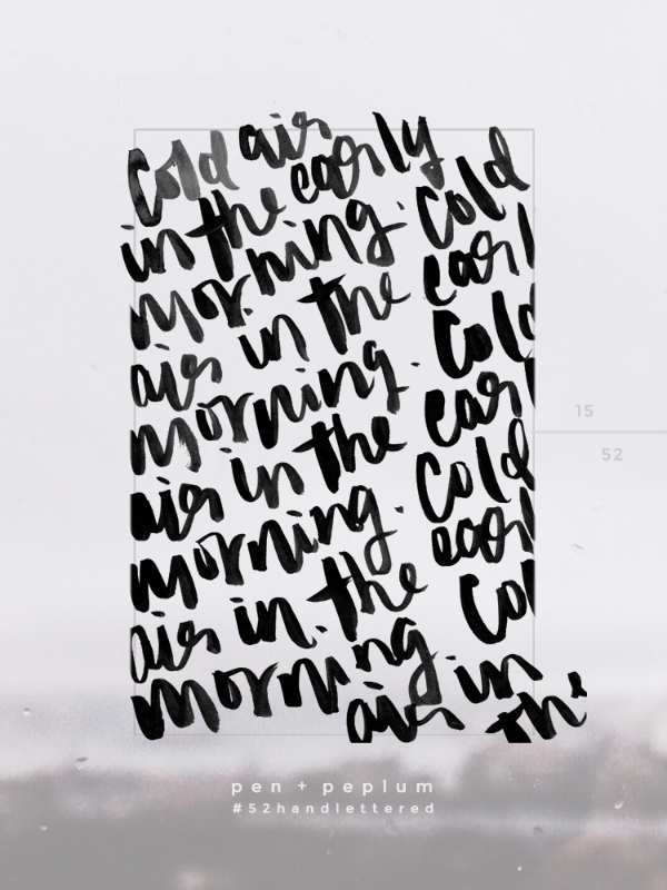 52-hand-lettered-15.png