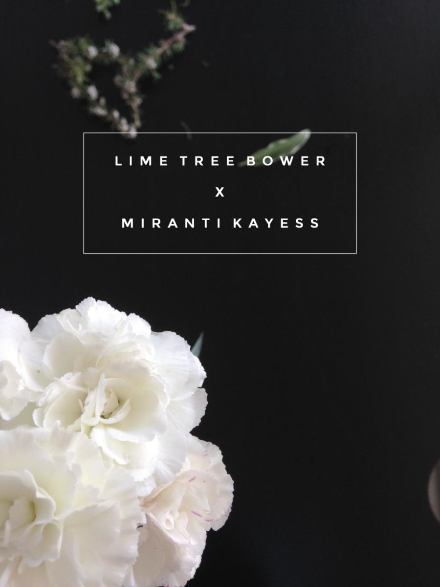 miranti-kayess-lime-tree-bower