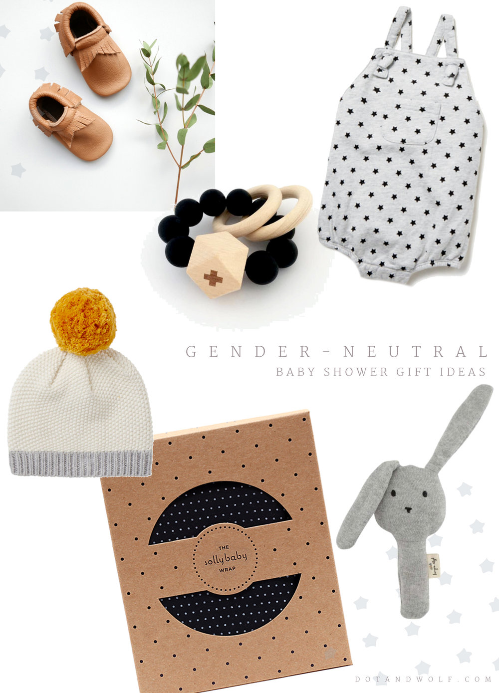 gender_neutral_baby_gift_ideas