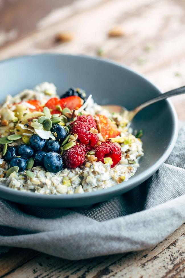 breakfast-bowl-muesli
