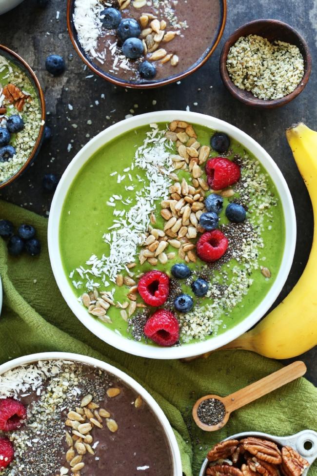 breakfast-bowls-green