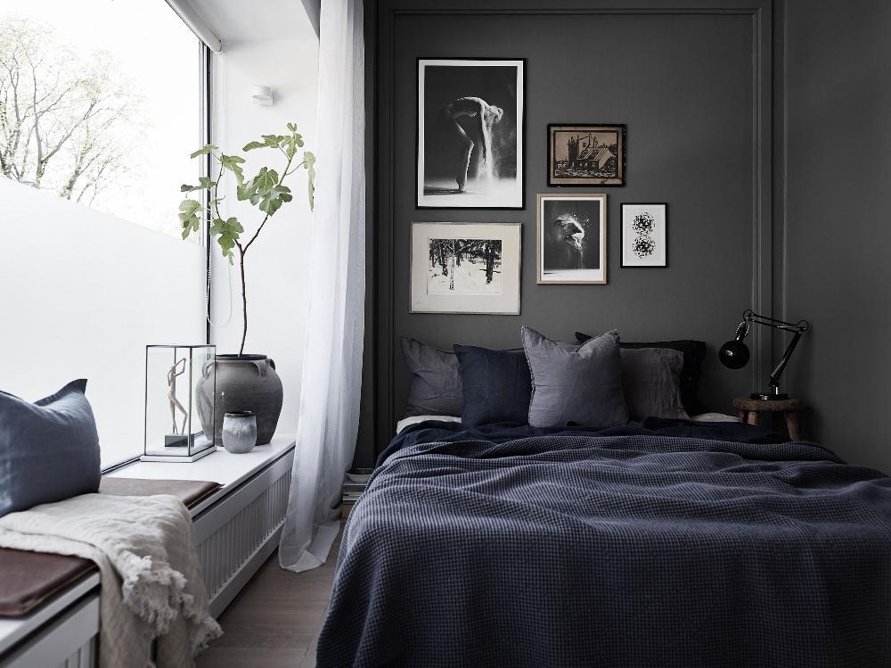 moody-bedroom-inspiration
