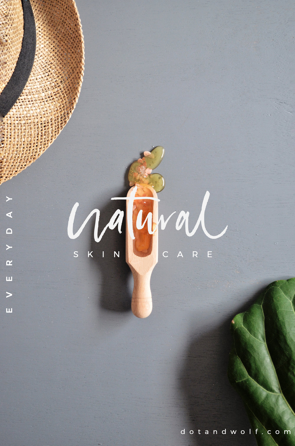 everyday-natural-skincare