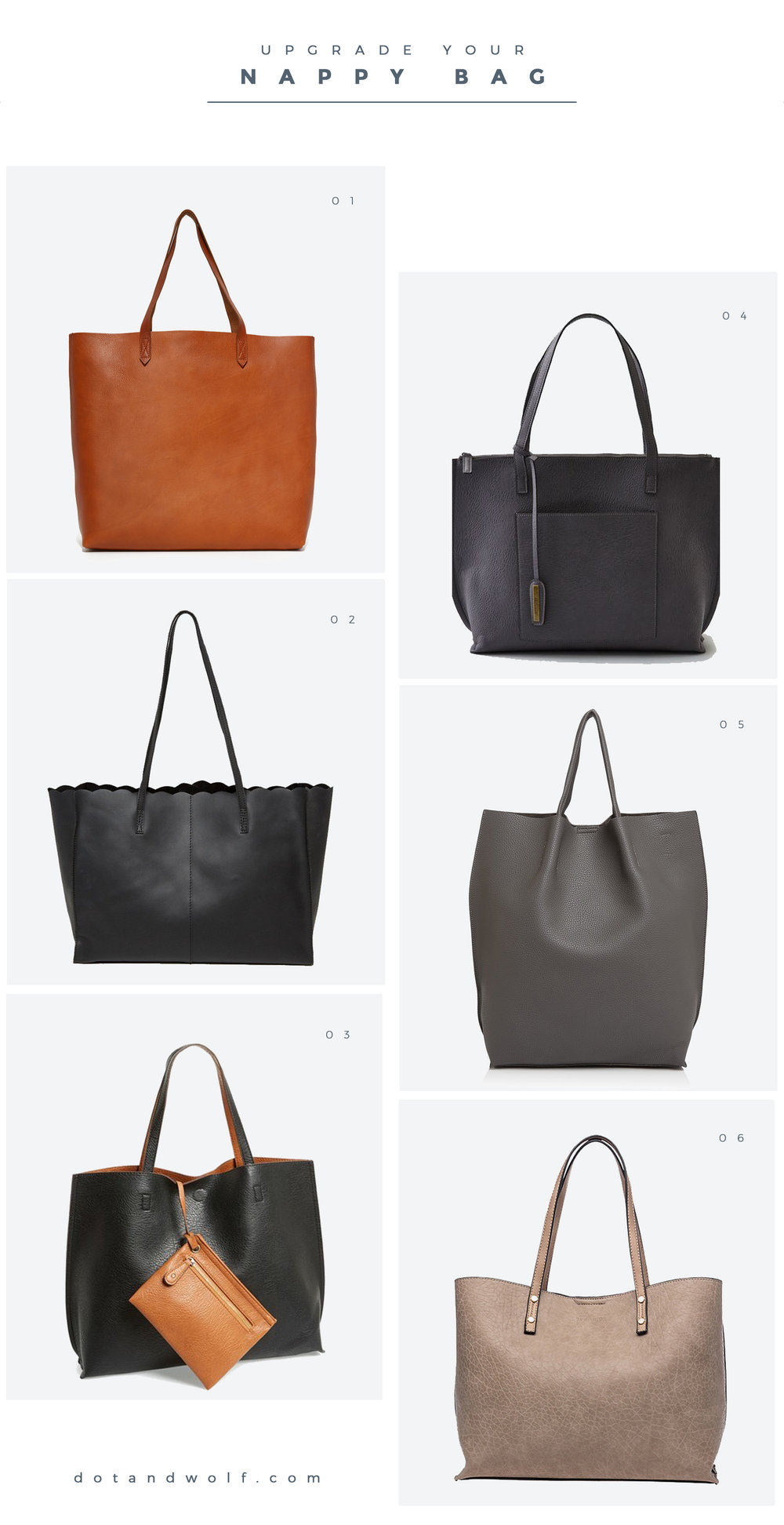nappy-diaper-bags