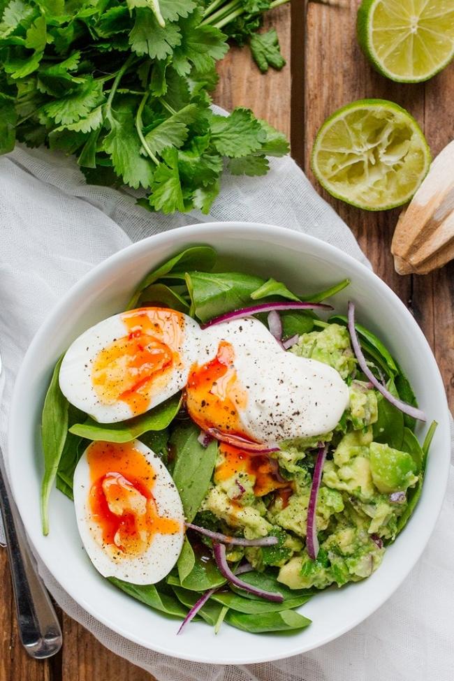 breakfast-bowl-guacamole