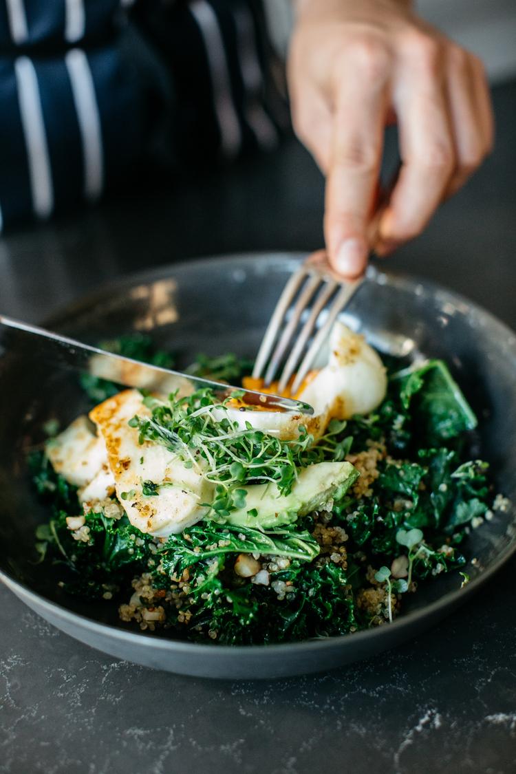 breakfast-bowl-green