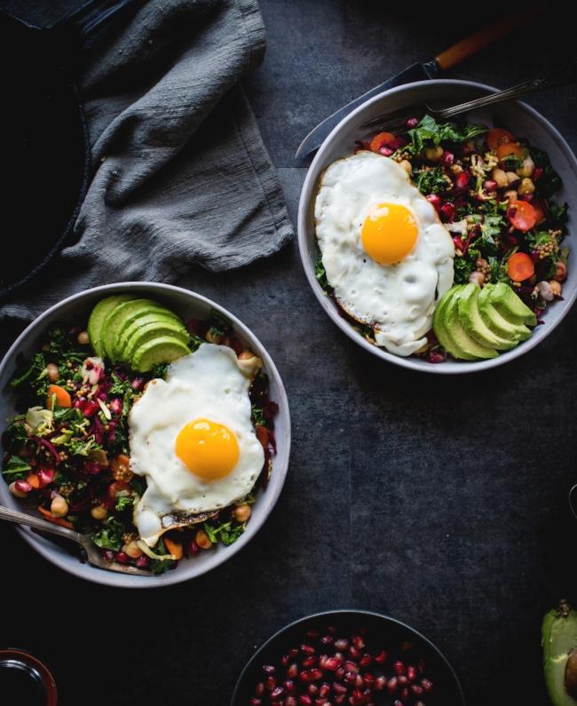 breakfast-bowl-miso