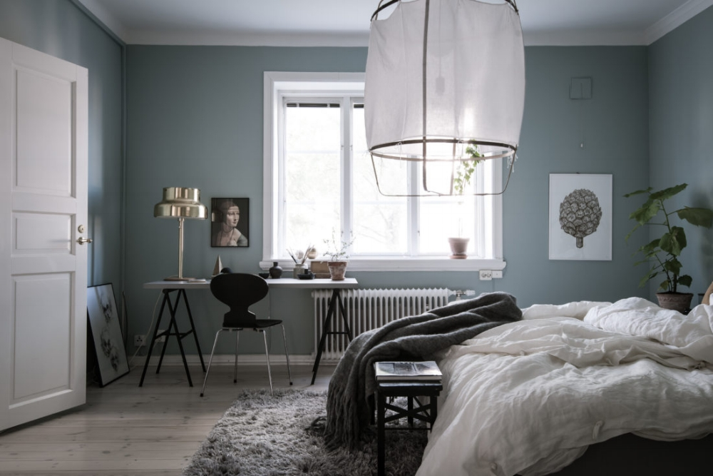 soft-wall-colours-1