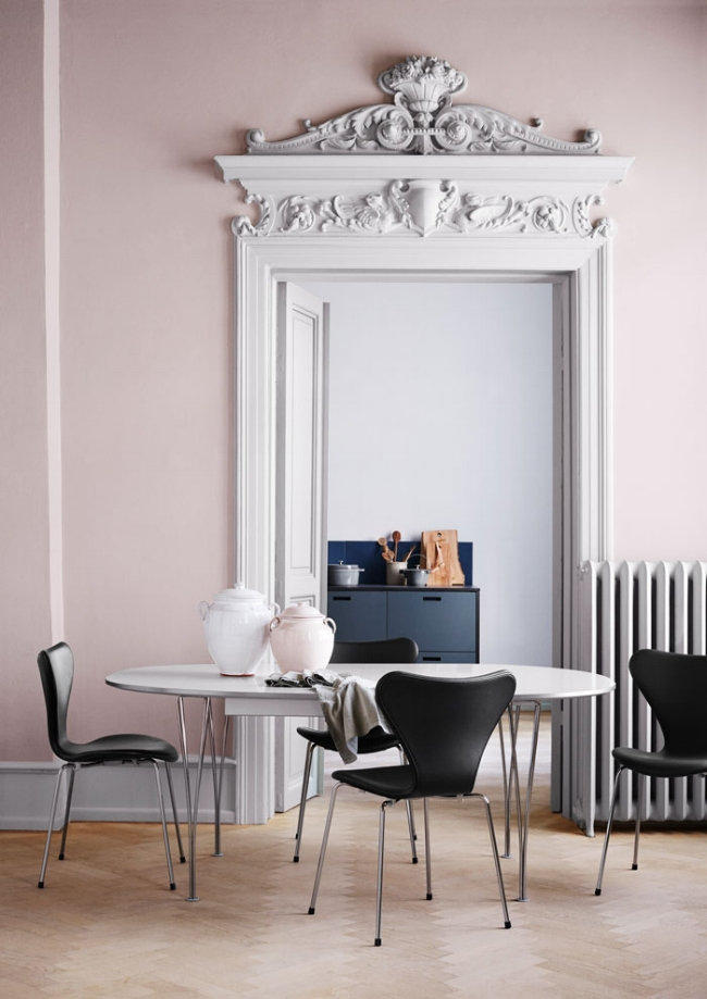 soft-wall-colours-2