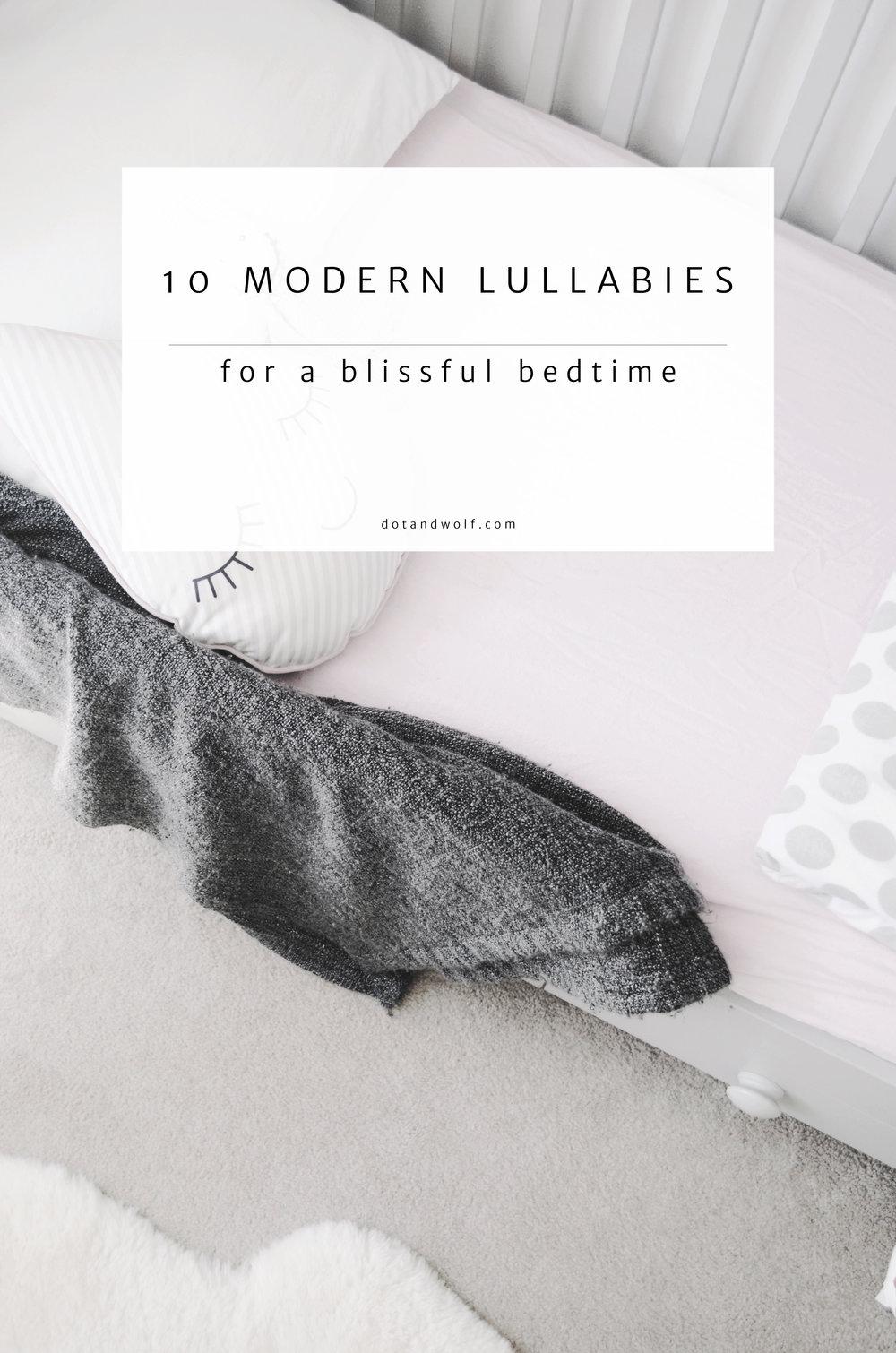 modern-lullabies.jpg