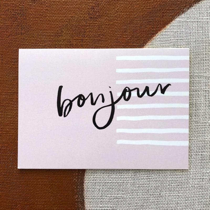 card_bonjour2.JPG