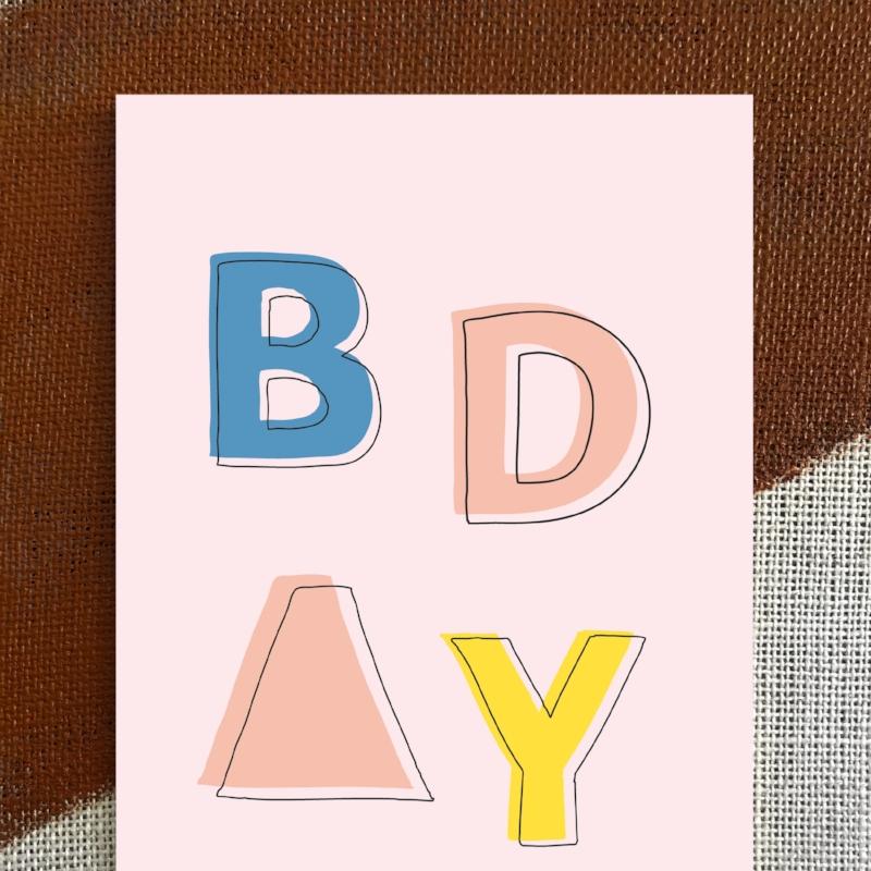 card_bday2.jpg