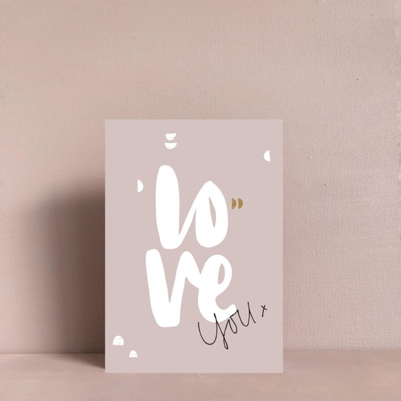 card_loveyou.jpg