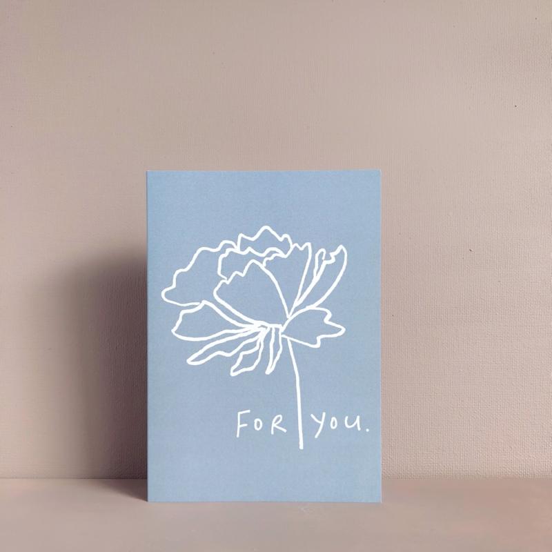 card_foryou.jpeg