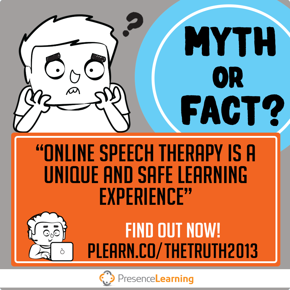 Worksheet Fact Online myth or fact facebook campaign catherine j limcaco cta pl 1 png