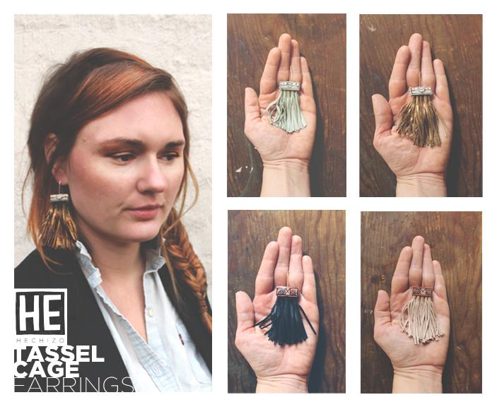 Tassel Cage Earrings.jpg