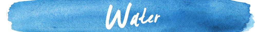 Water_Sm.jpg