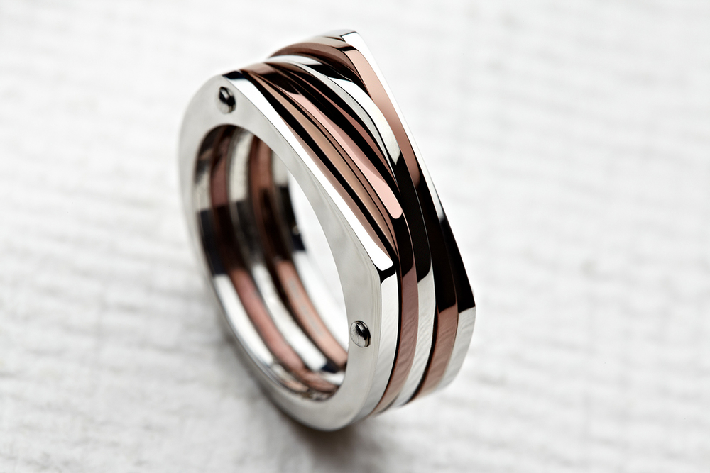 jewellery5.jpg
