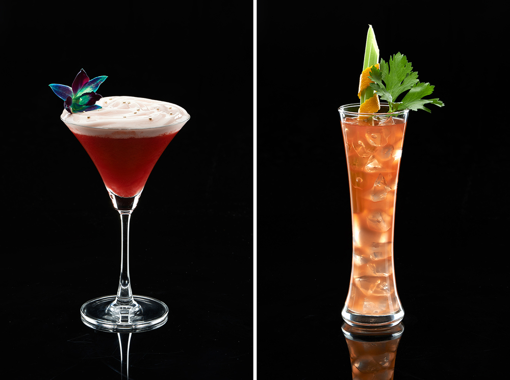 cocktail_4.jpg