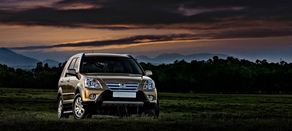 Automobile_3.jpg