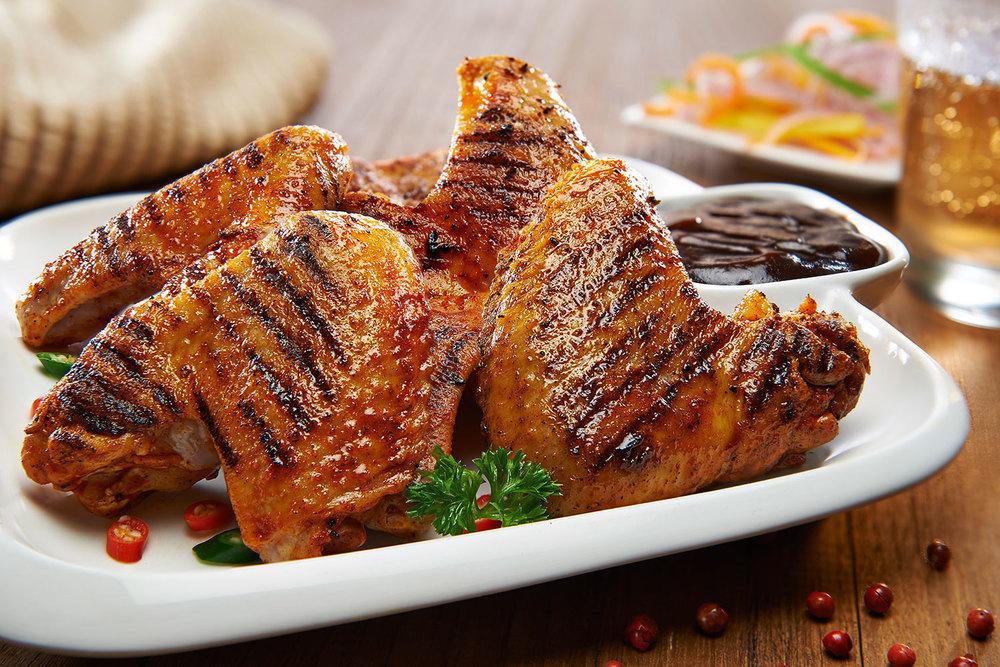 African-Peri-peri-chicken.jpg