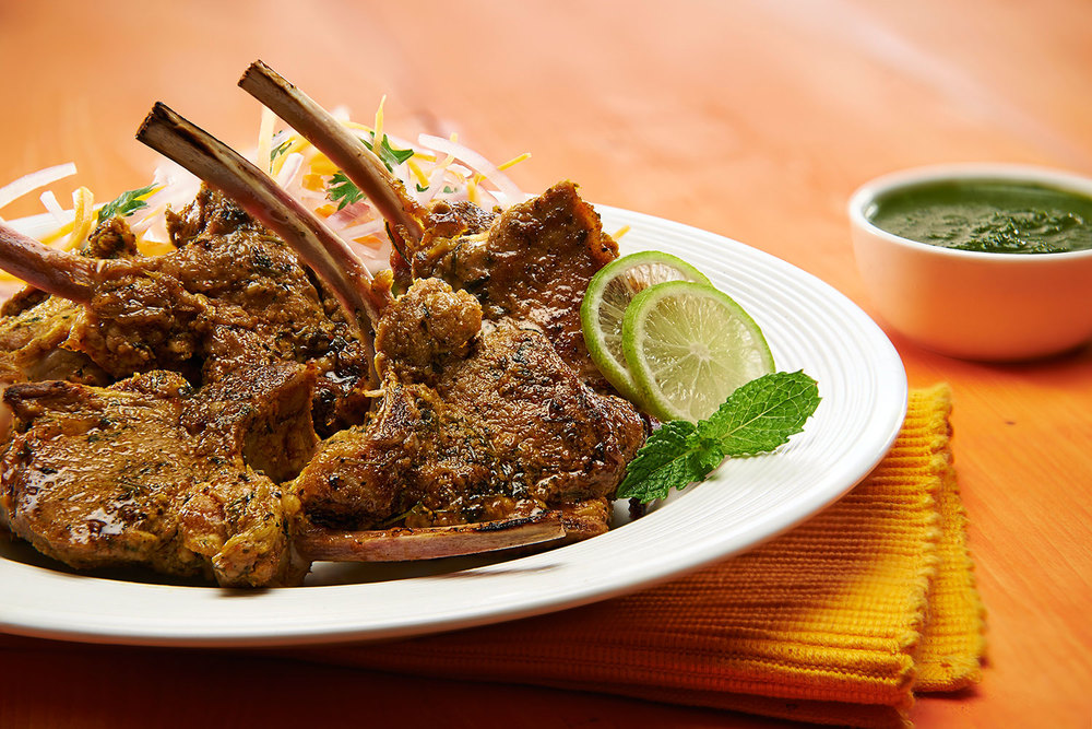 Indus-valley-lamb-chops.jpg