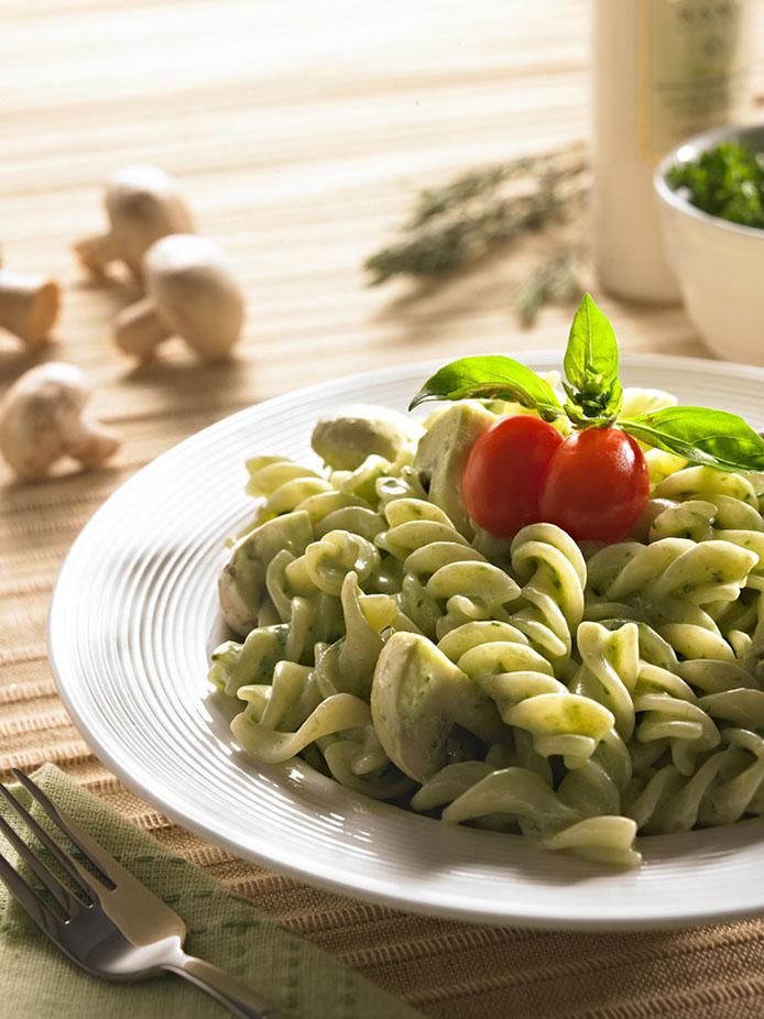 Fotec Food-4.jpg