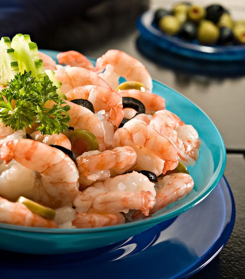 Fotec Food-16.jpg