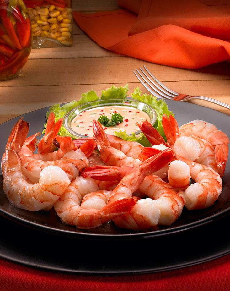 Fotec Food-17.jpg