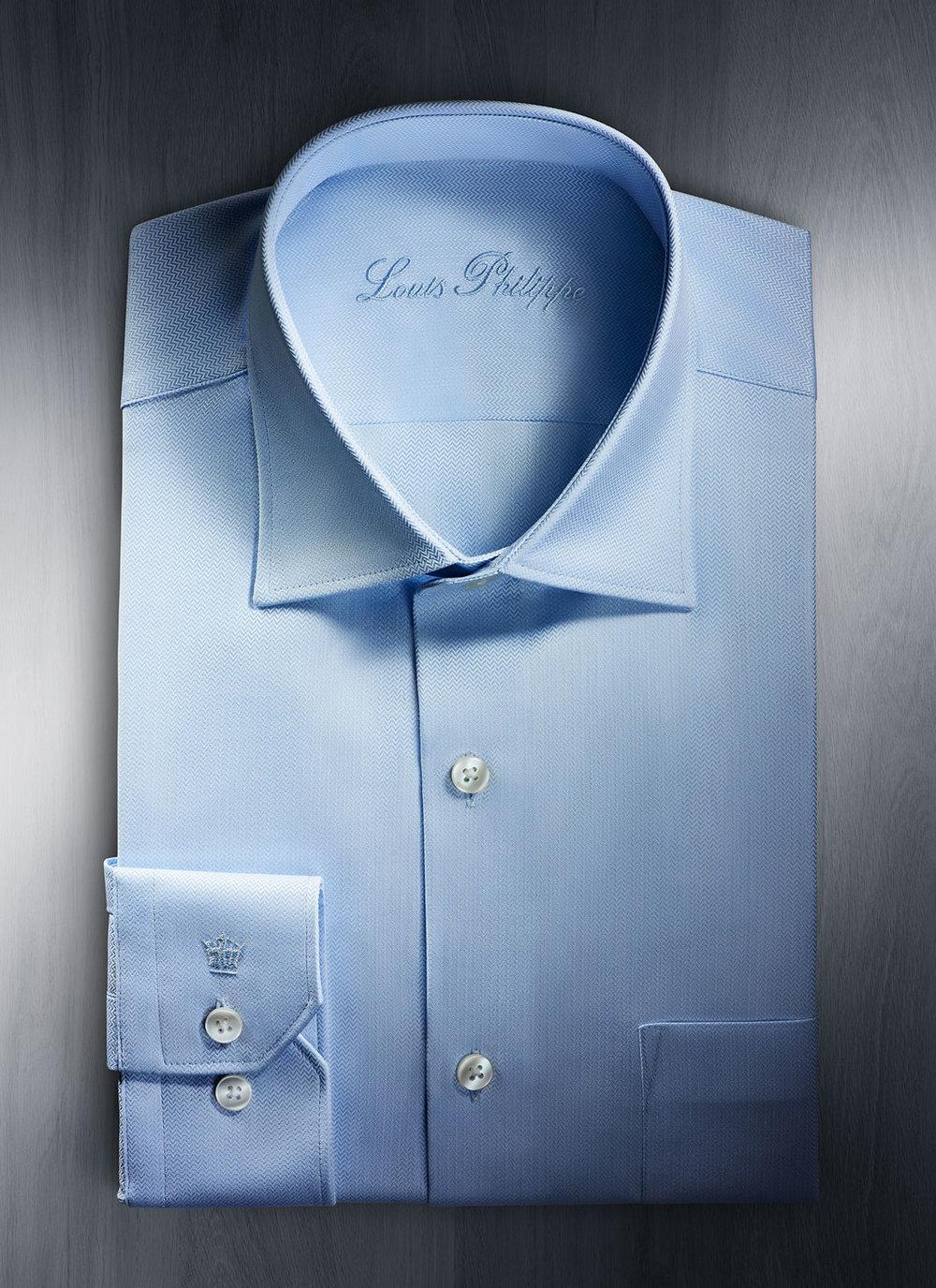 Louis-Philippe-Shirt-.jpg
