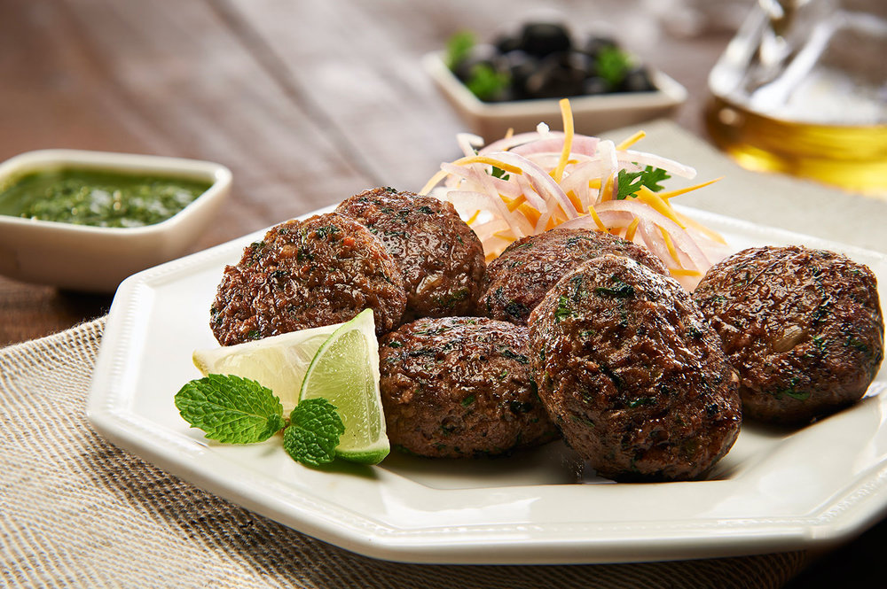 Kiran Kumar+Food photographer+Arabian-mutton-kafta.jpg