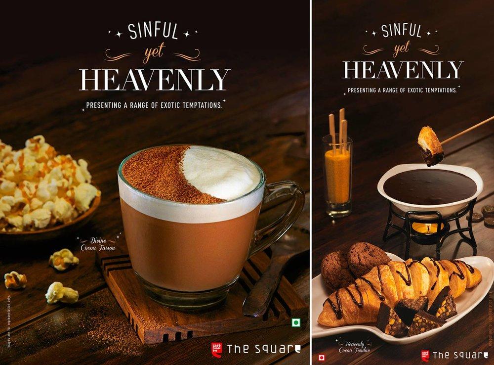 Kiran Kumar+Food photographer+Coffee-Day-Square.jpg