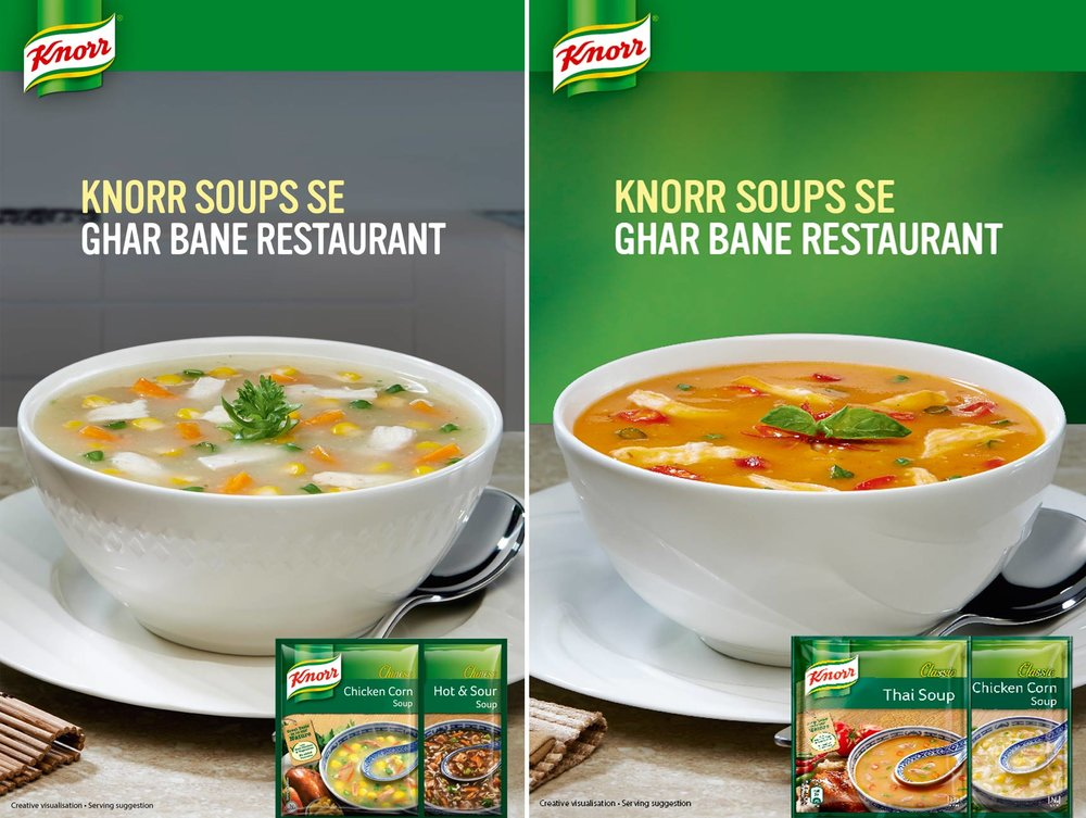 Kiran Kumar+Food photographer+knorr-soups.jpg