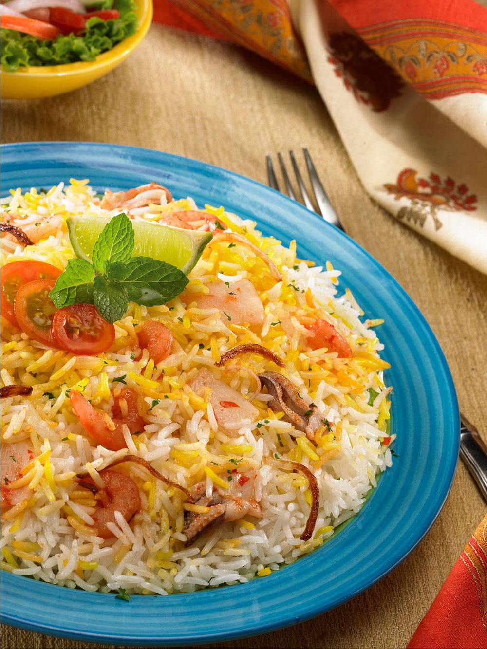 Kiran+Kumar+Food+photographer+6898.jpg
