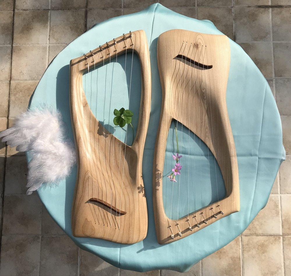 Angle's wings lyre 2019-1.jpg