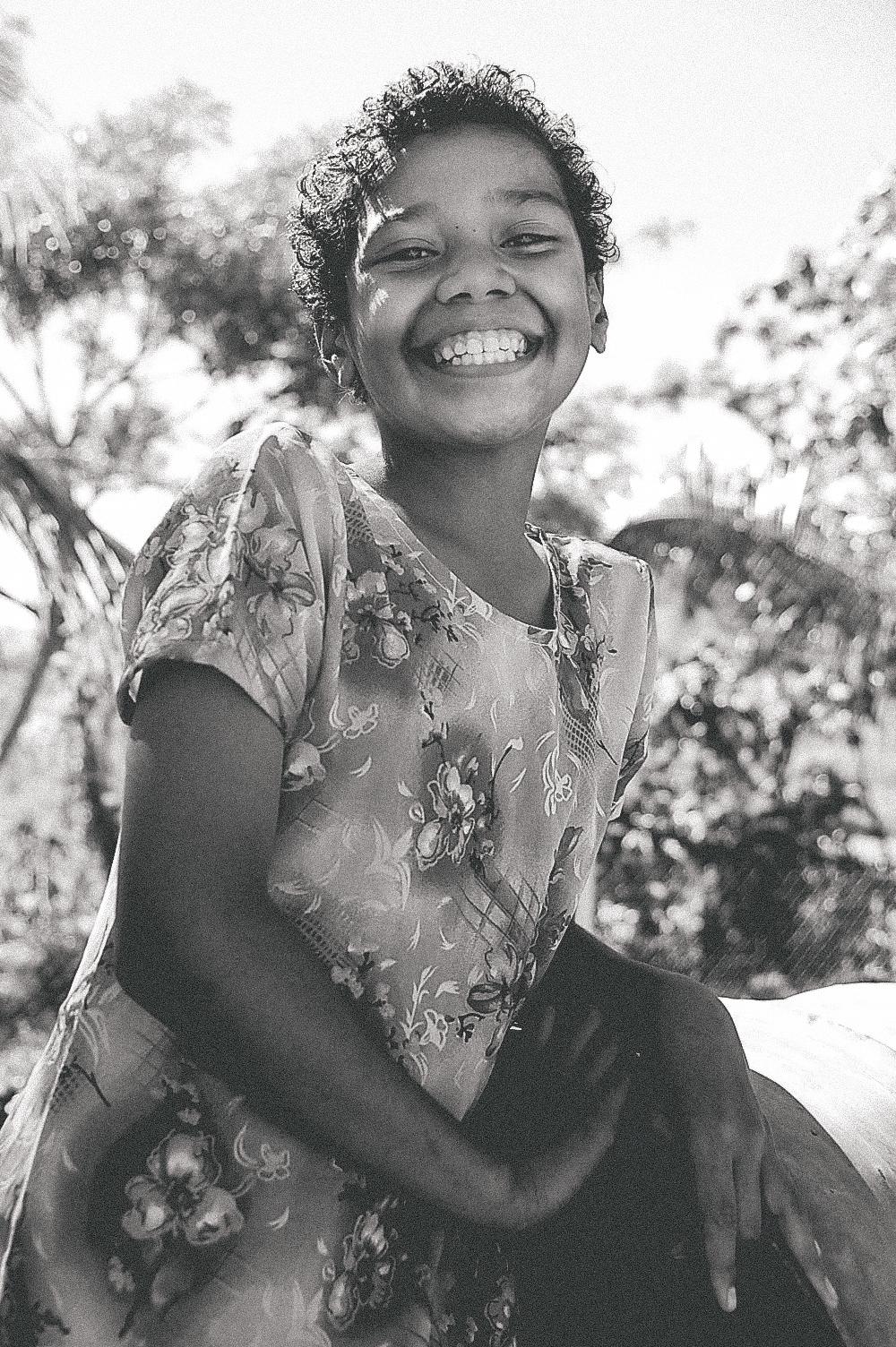 Fiji08-3.jpg