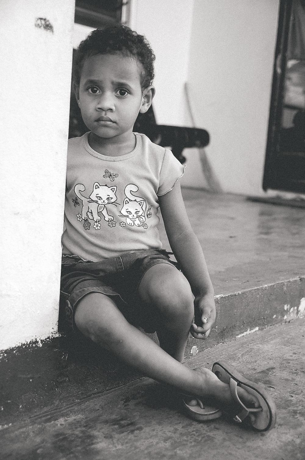 Fiji08-1.jpg