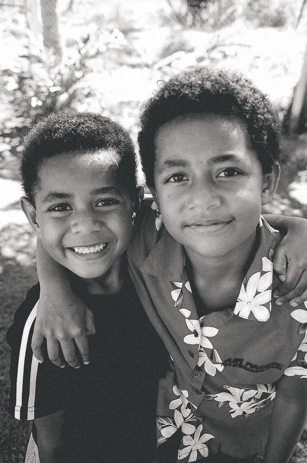 Fiji08-4.jpg