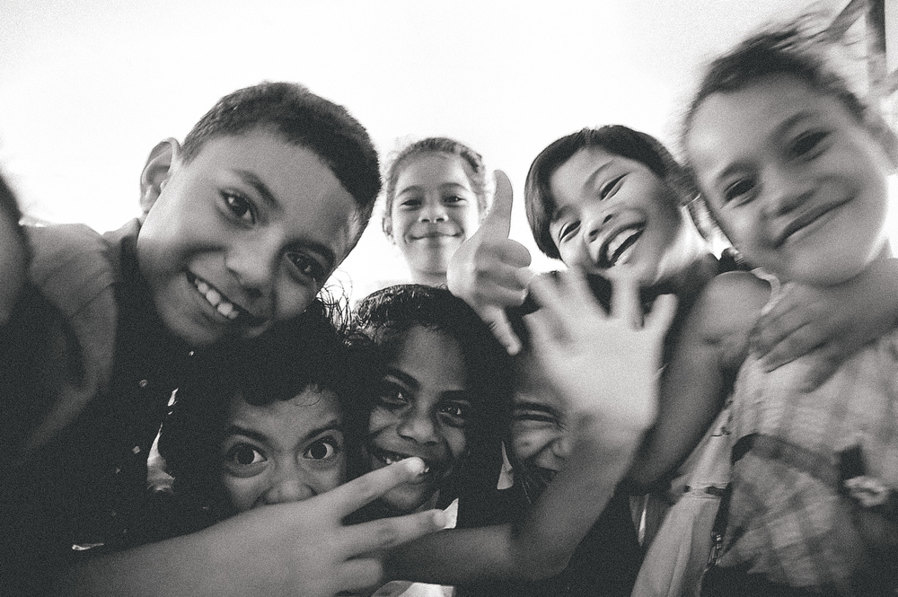 Fiji08-9.jpg