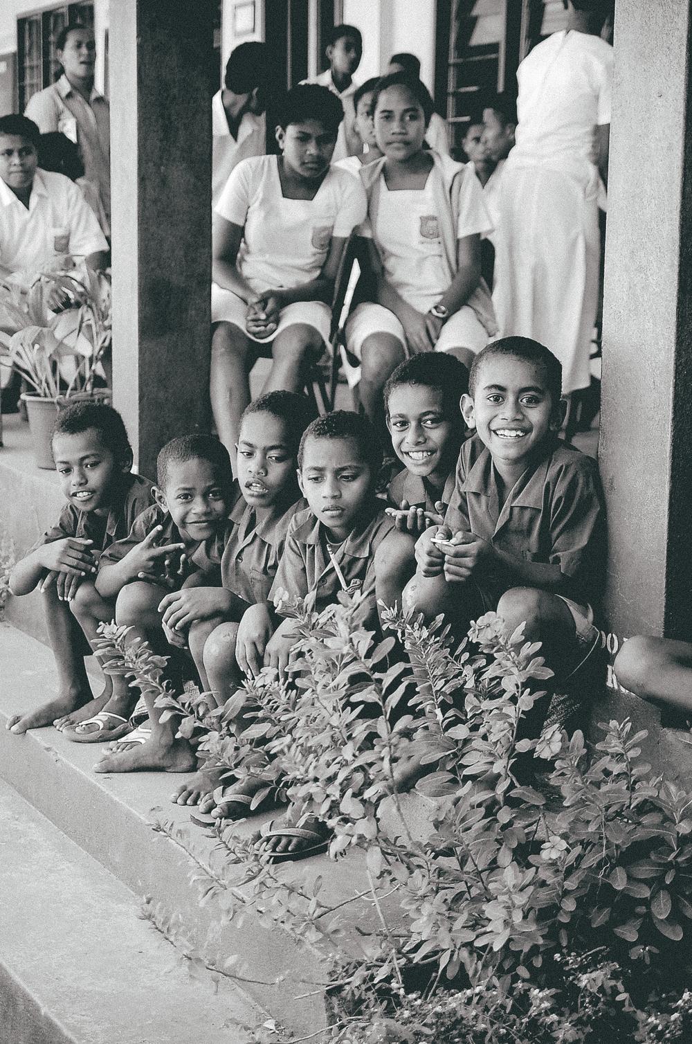Fiji08-11.jpg
