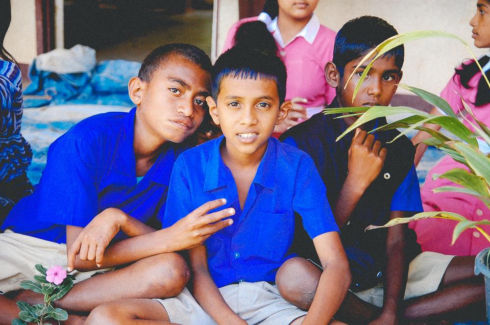 Fiji08-12.jpg