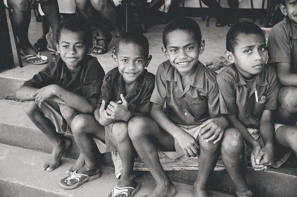 Fiji08-13.jpg