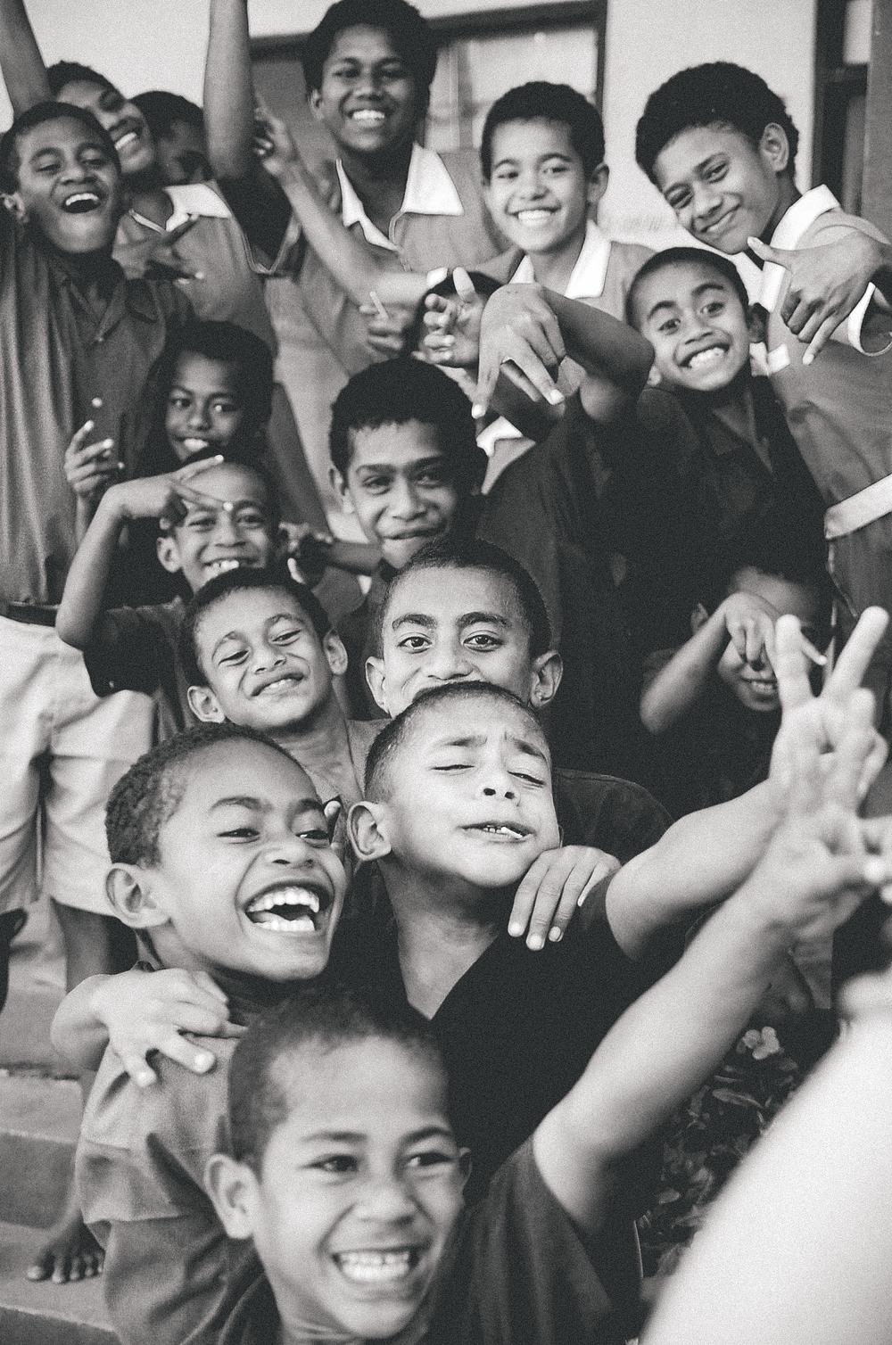 Fiji08-16.jpg