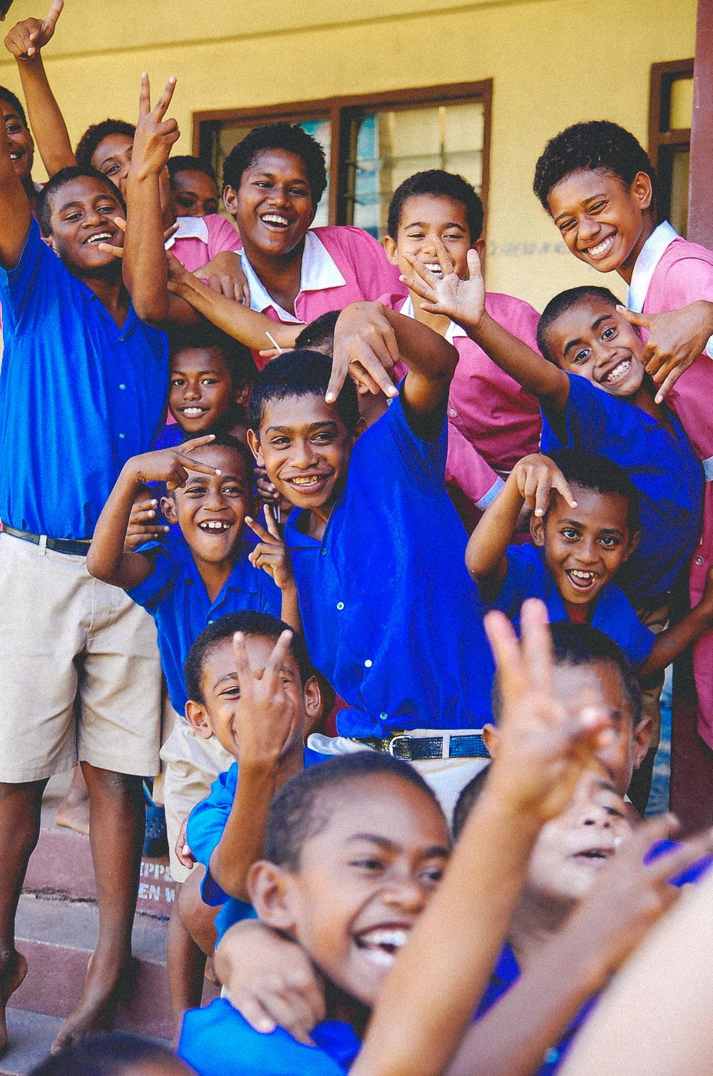 Fiji08-17.jpg